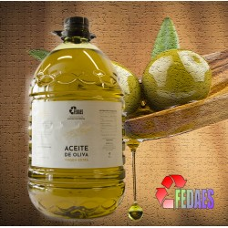 Pack 3 unidades - Aceite...