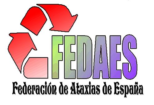FEDAES